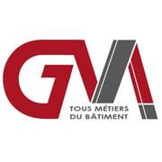GM - partenaire bati visibilité