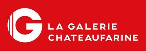 la galerie espace anjou logo