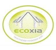 ecoxia logo