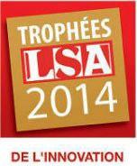 trophées LSA Onip