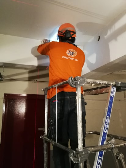 2fprotection-installation-calfeutrement-coupe-feu