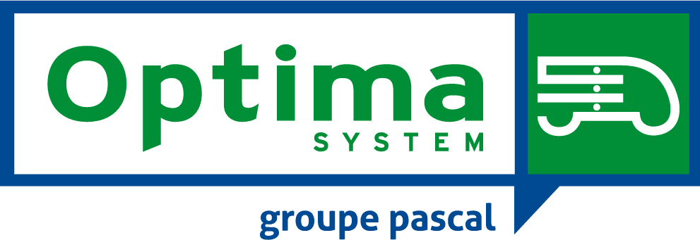 logo-optima-system