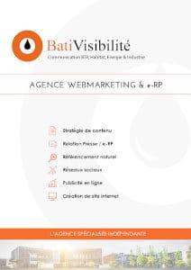 plaquette-agence-webmarketing-rp-bati-visibilite
