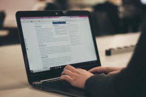 avantages-blog-entreprise-industrie-btp