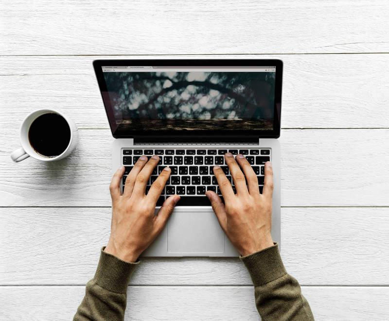 avantages-blog-entreprise-batiment-industrie-btp