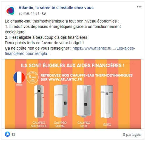 post-facebook-atlantic-genie-climatique