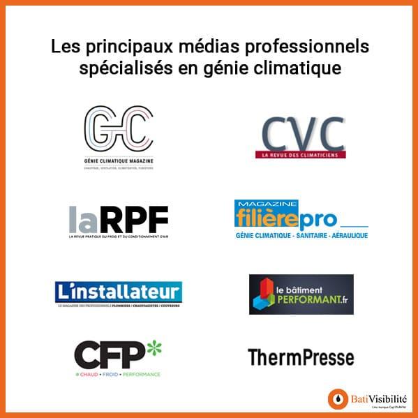 relation-presse-medias-genie-climatique