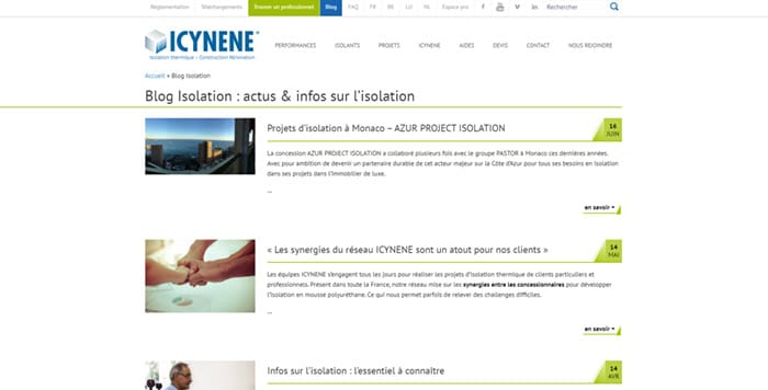 blog-isolation-icynene