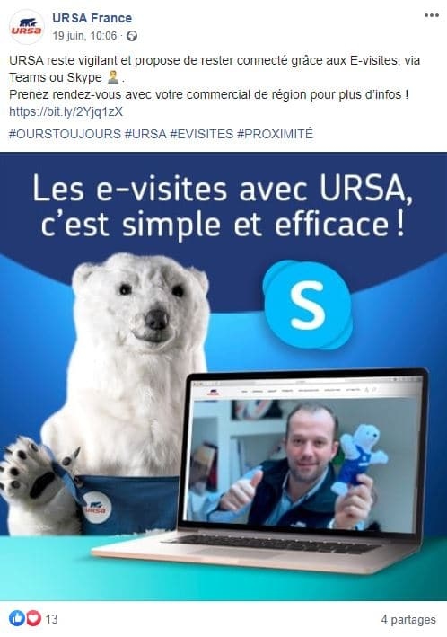 facebook-isolation-ursa