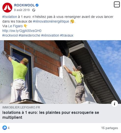 facebook-rockwool-isolation-1-euro