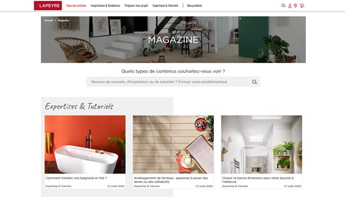 blog-menuiserie-lapeyre