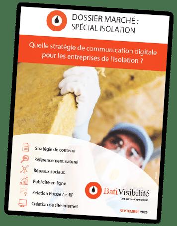 livre-blanc-communication-isolation