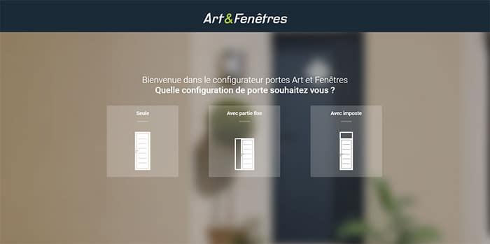 site-web-menuiserie-art-et-fenetres