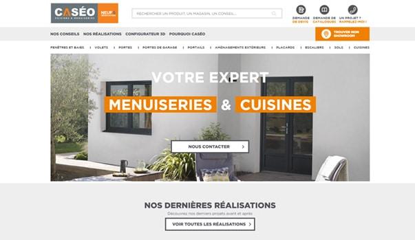 site-web-menuiserie-caseo