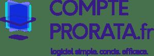logo-compte-prorata