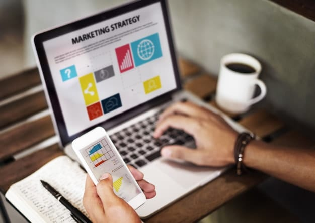 developper-strategie-digitale
