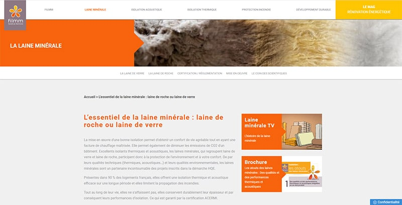 site-web-syndicat-batiment-filmm