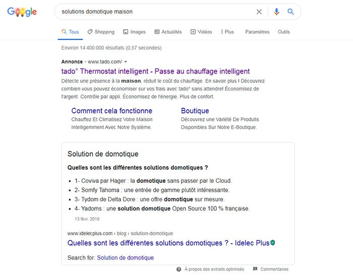 googleads-domotique
