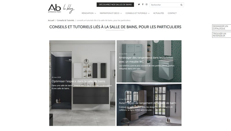 blog-salle-de-bains-ambiance-bain