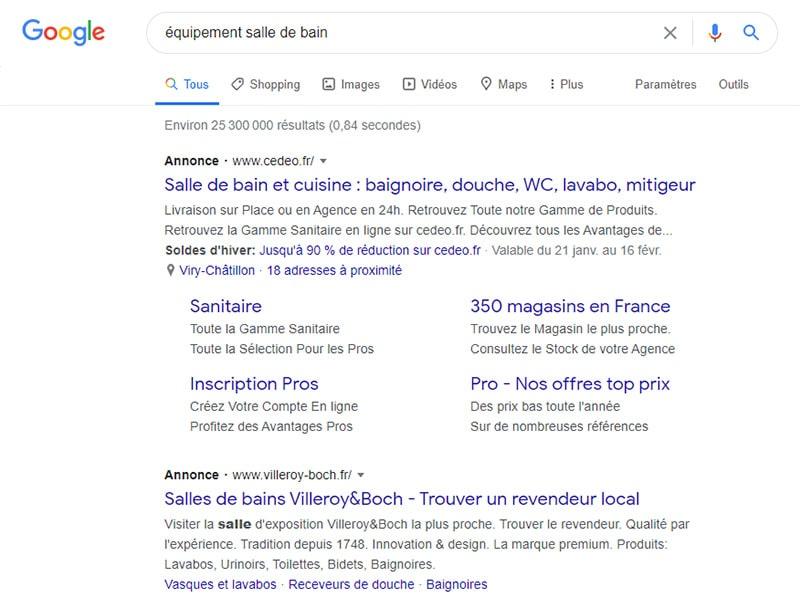 googlead-salle-de-bains
