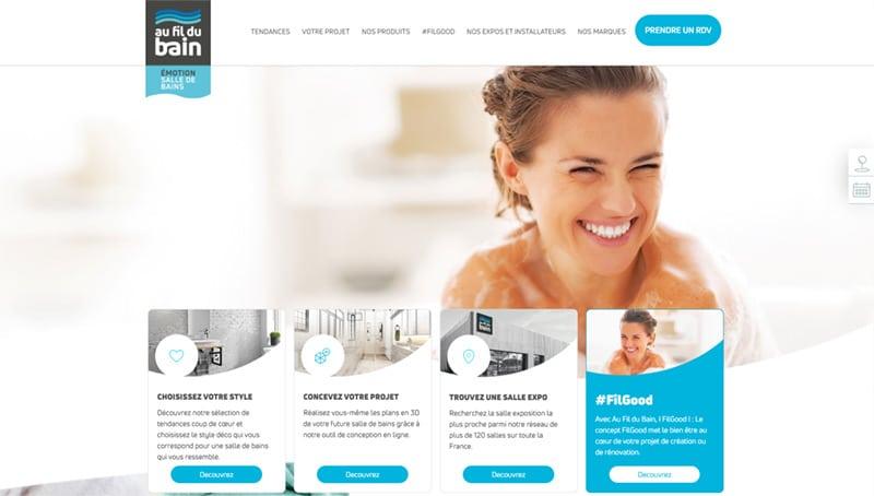 site-web-salle-de-bains-au-fil-du-bain