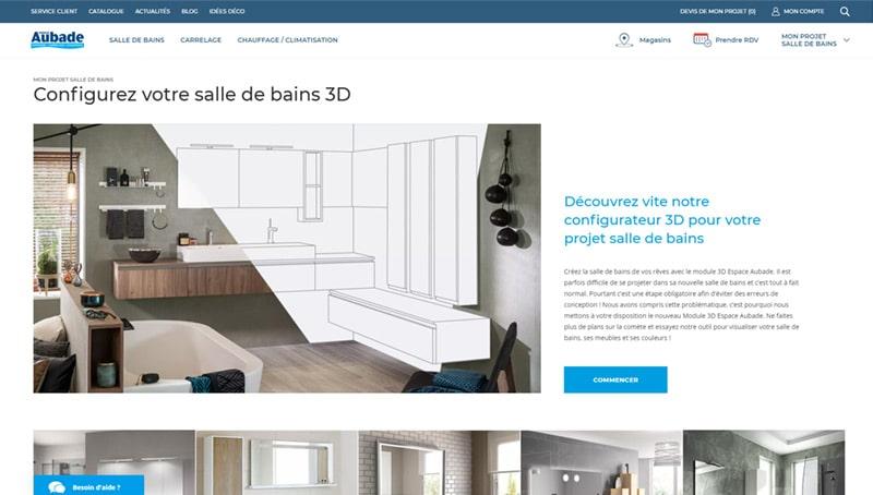 site-web-salle-de-bains-espace-aubade