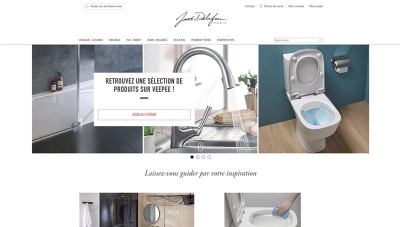 site-web-salle-de-bains-jacob-delafon