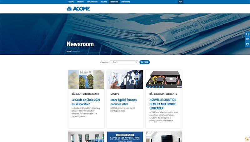 blog-electricite-acome