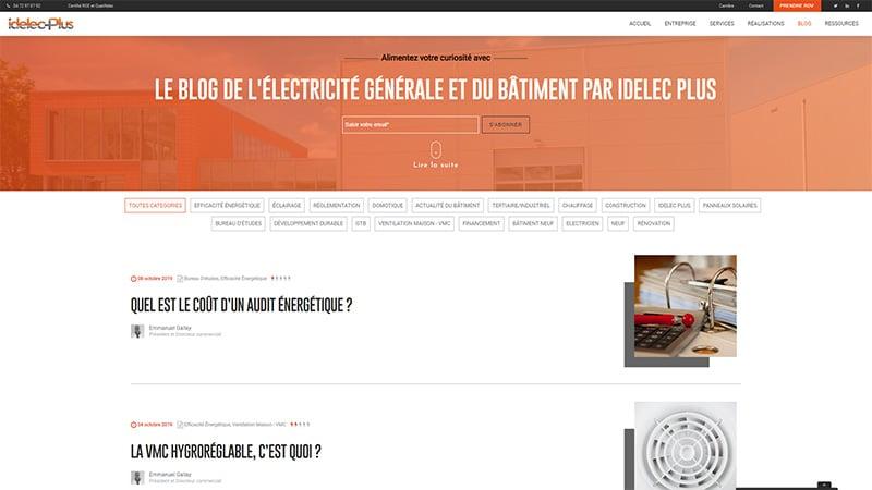 blog-electricite-idelec