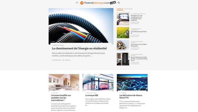 blog-electricite-materiel-electrique