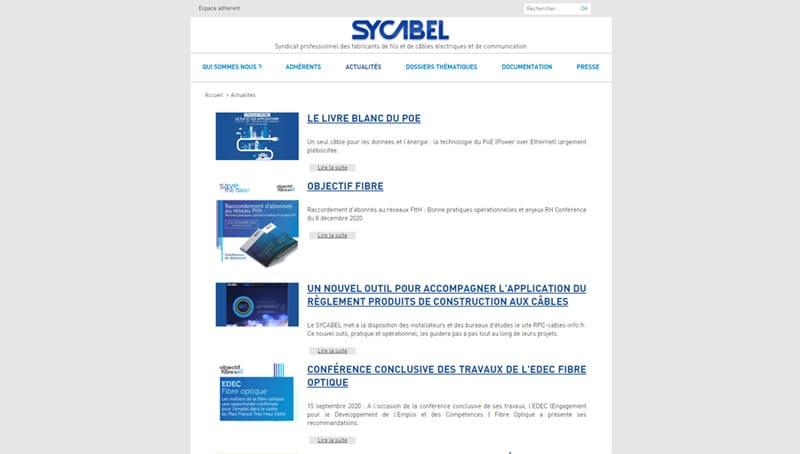 blog-electricite-sycabel
