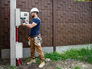 communication-marketing-electricite
