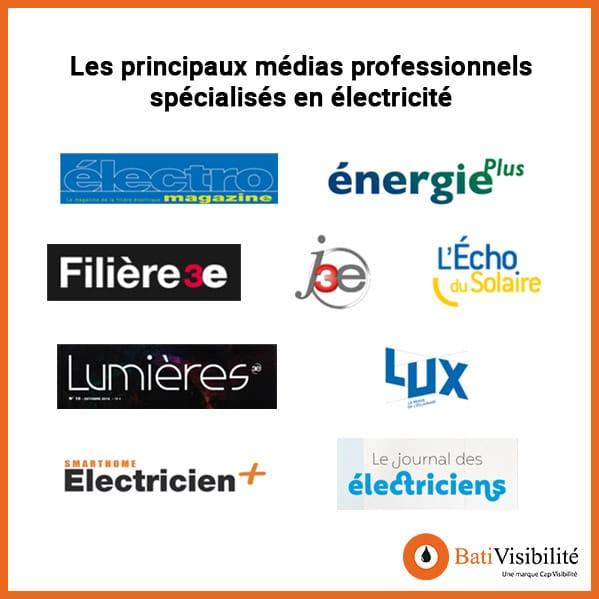 relation-presse-principaux-medias-electricite
