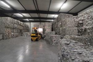 ECIMA-papier-recycle-min