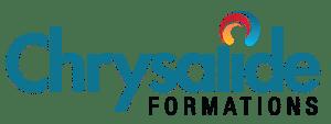 Logo-Chrysalide-Formations