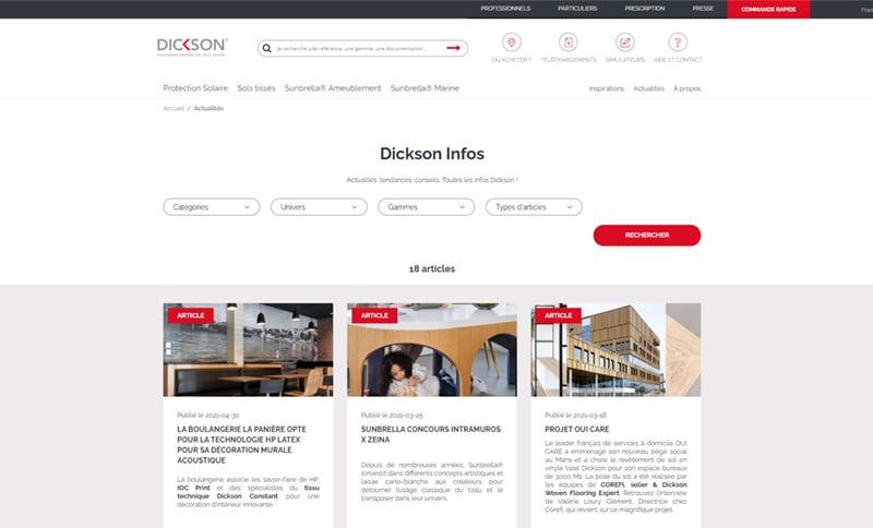 blog-fermeture-dickson