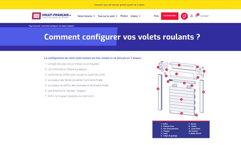 blog-fermeture-volet-francais