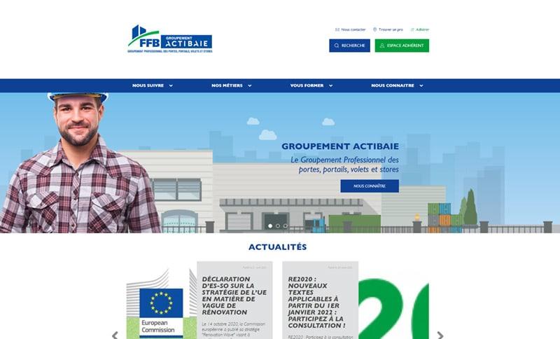 site-web-fermeture-actibaie