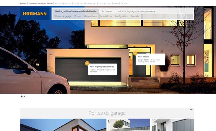 site-web-fermeture-hormann