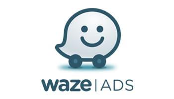 waze-ads-btp