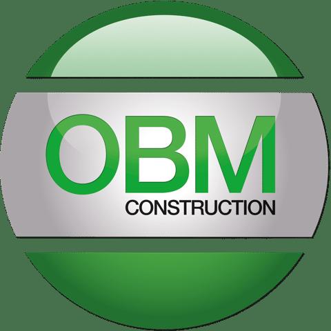 OBM_HD