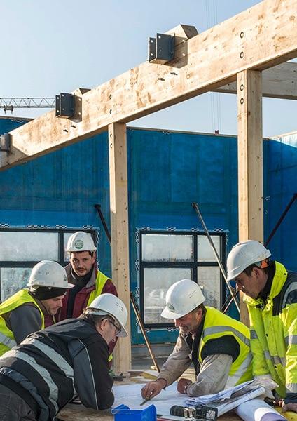 obm-construction-chantier-bois-2