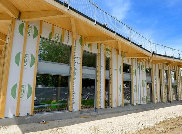 obm-construction-chantier-bois