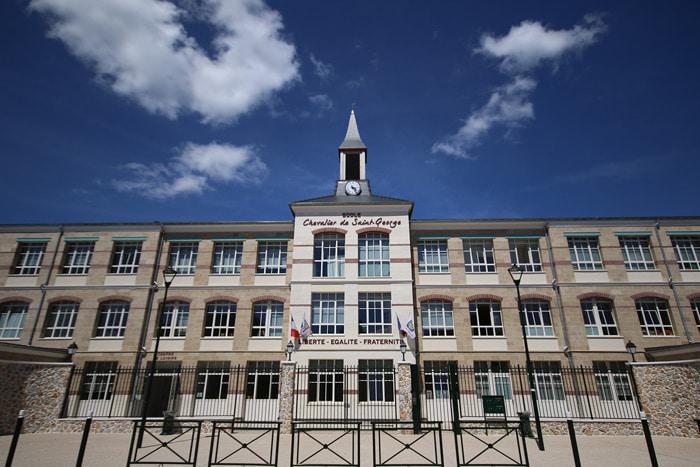 obm-construction-groupe-scolaire-chevalier-saint-george