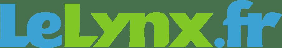 Logo_LLX